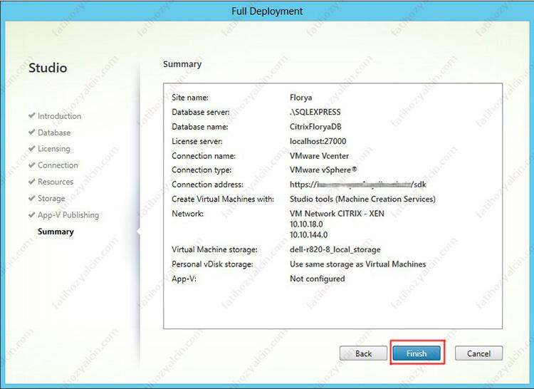 XenDesktop7-Install-18