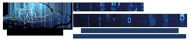 Fatih Özyalçın   IT & Virtualization Blog