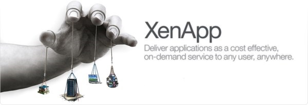 XenApp 6.5 vs XenDesktop 7 Editions