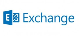 Exchange Server 2013 E-Book (tr-TR)