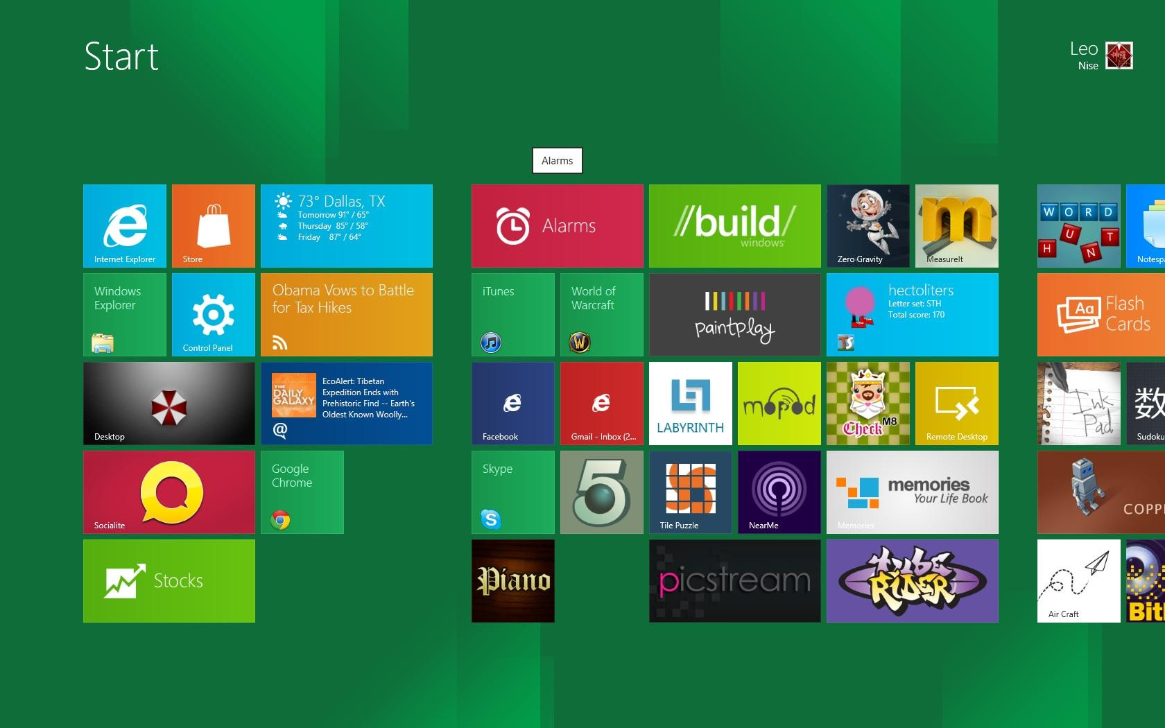 microsoft-marks-its-victory-regimen-through-windows-8
