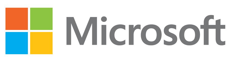 microsoft-yeni-logo-big
