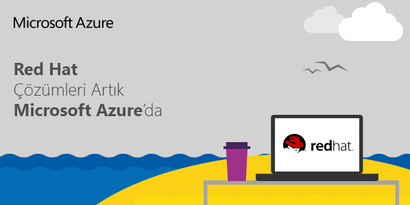 redhat-on-azure-2016