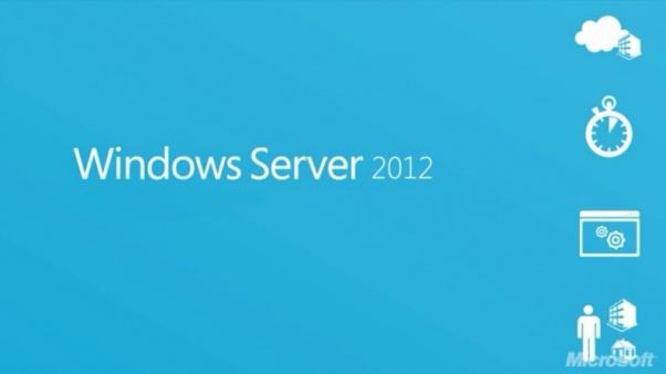 Windows 8 ve Server 2012 Çıkış Tarihleri Yayınlandı