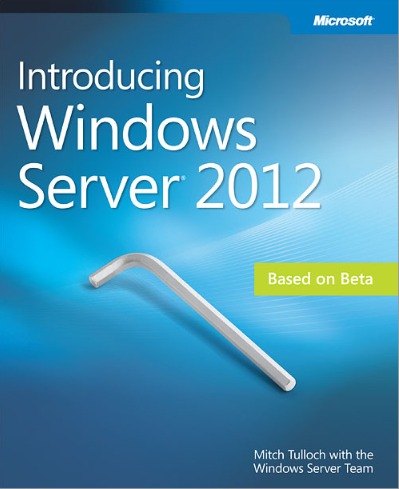 server2012-ebook