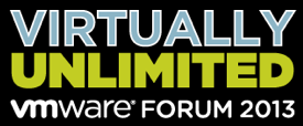 vmware forum istanbul 2013 logo-fatihozyalcin