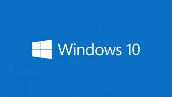 windows-10-logo-microsoft