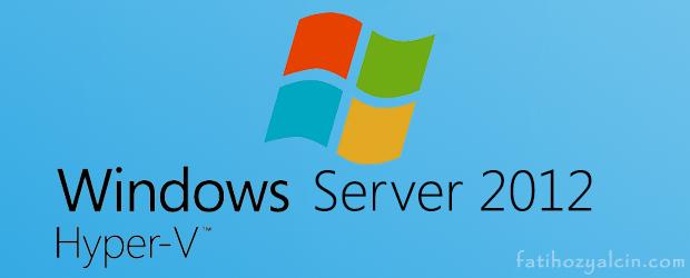 windows-server-2012-hyper-v-neler-yeni